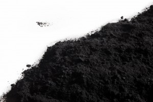 DESOTEC Powder Activated Carbon