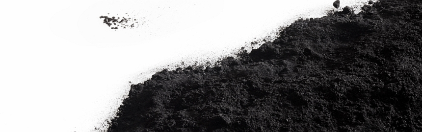 DESOTEC C-Pure activated carbon powder